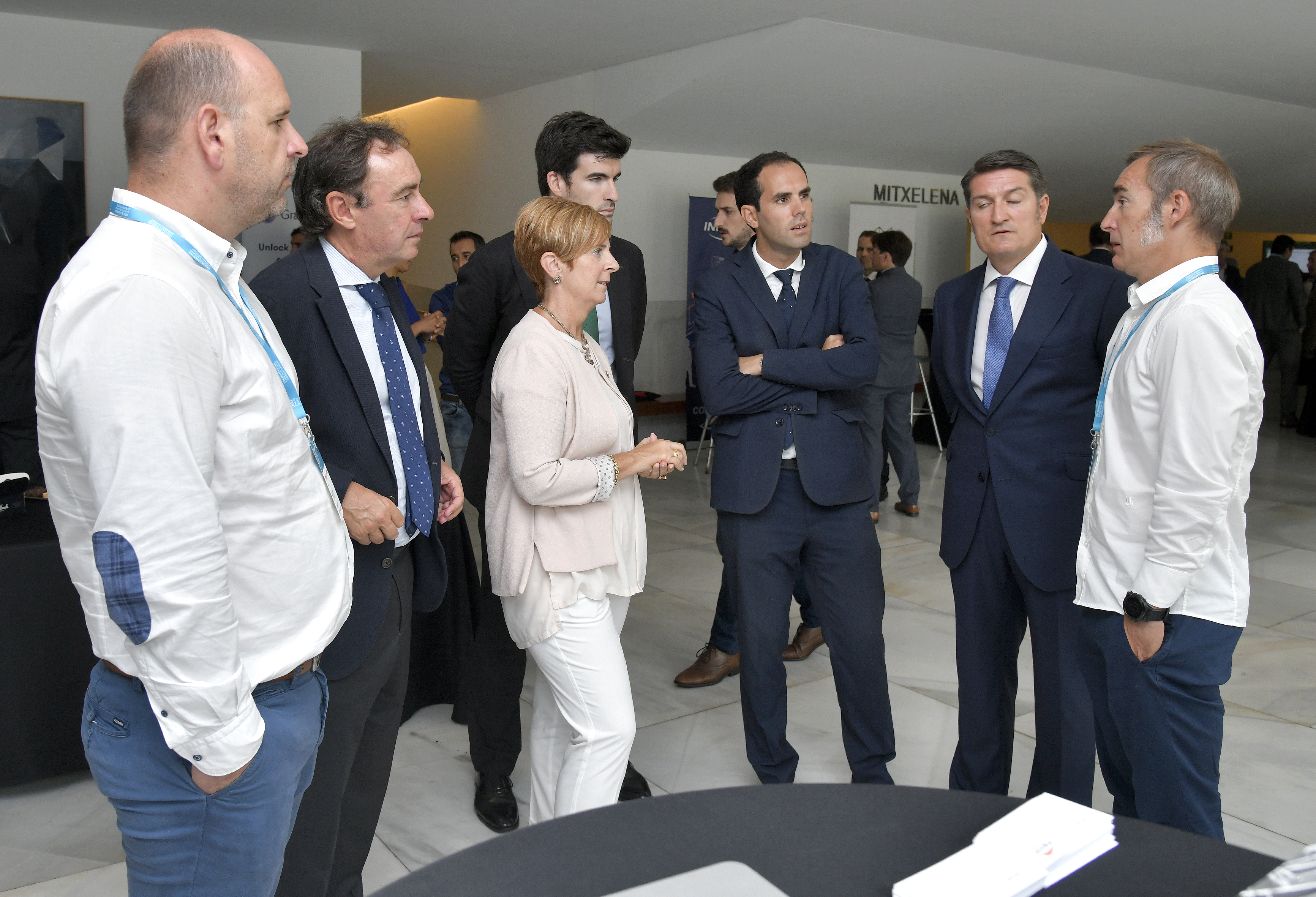 Tapia_Congreso_Construccion_13.jpg