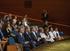 El Gobierno Vasco aboga por una política económica e industrial activa que refuerce el ecosistema de ciencia, tecnología e innovación