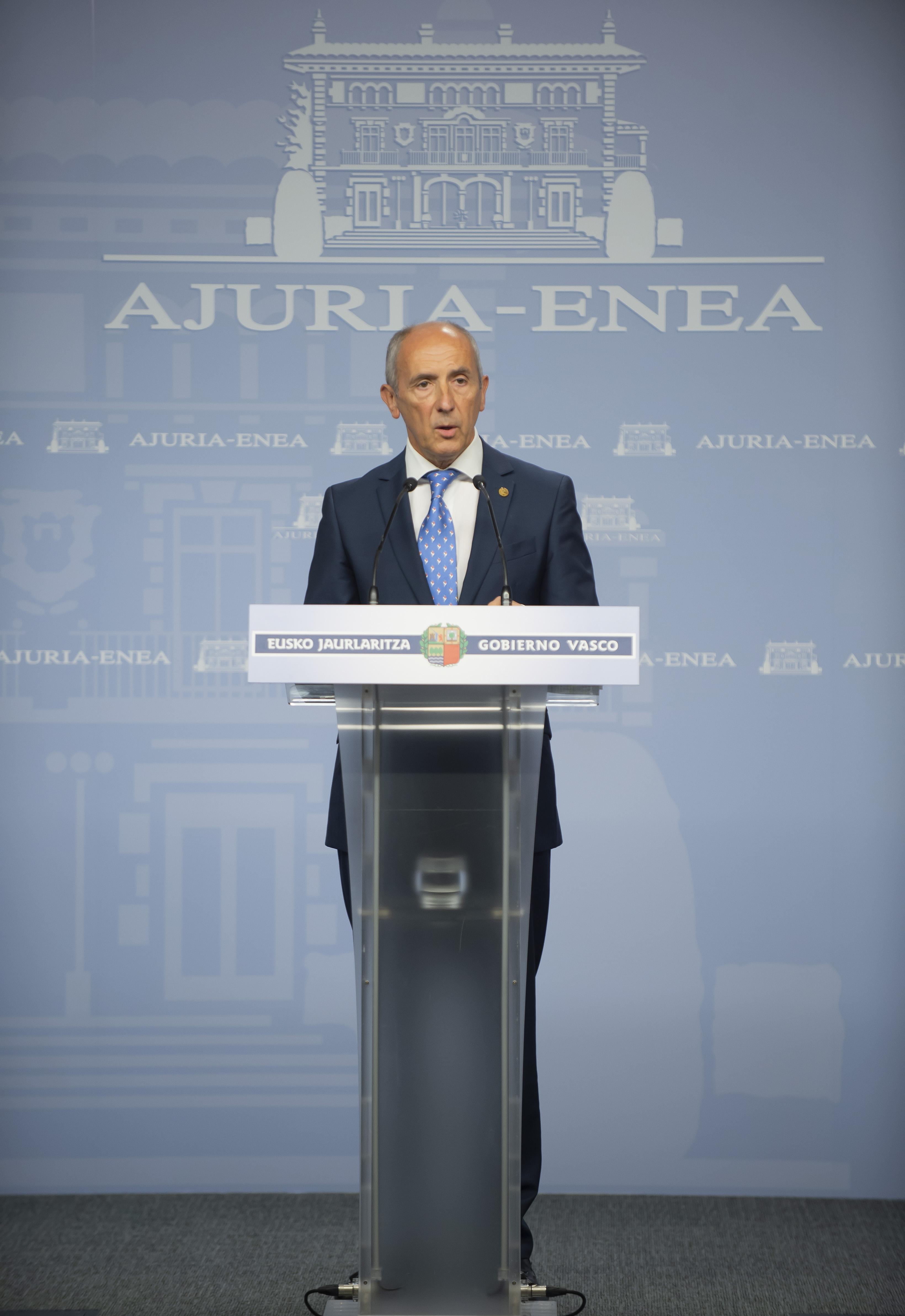 2018_09_11_consejo_gobierno_02.jpg