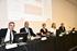 Presentación Federación Movilidad y Logística de Euskadi