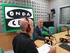 Entrevista a Josu Erkoreka en Onda Cero Euskadi
