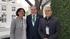 La viceconsejera de Medio Ambiente, Elena Moreno, participa en San Francisco en la Cumbre Mundial de Acción Climática