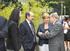 El Gobierno Vasco asiste a la inauguración del centro de terapia génica Viralgen, centro único en Europa y el primero para el desarrollo de vectores virales