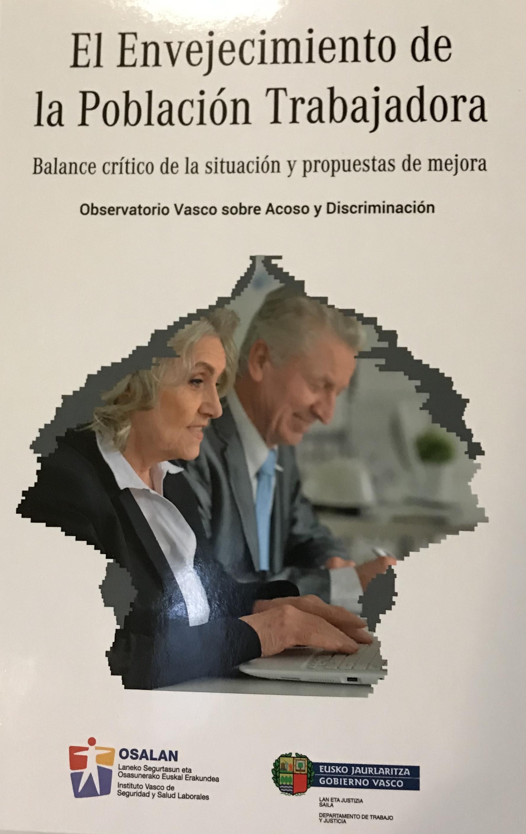 envejecimiento_poblacion_trabajadora_02.jpg