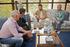 Jonan Fernández se reúne con familiares de Antonio Cedillo, víctima de ETA