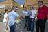 El Lehendakari asiste a la Fiesta de la Vendimia de Rioja Alavesa
