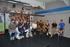 El proyecto Euskal Kirolari para el impulso del euskera en el deporte llega en su nueva temporada a deportes como el crossfit, el surf, el montañismo, el baloncesto adaptado, el atletismo o la natación
