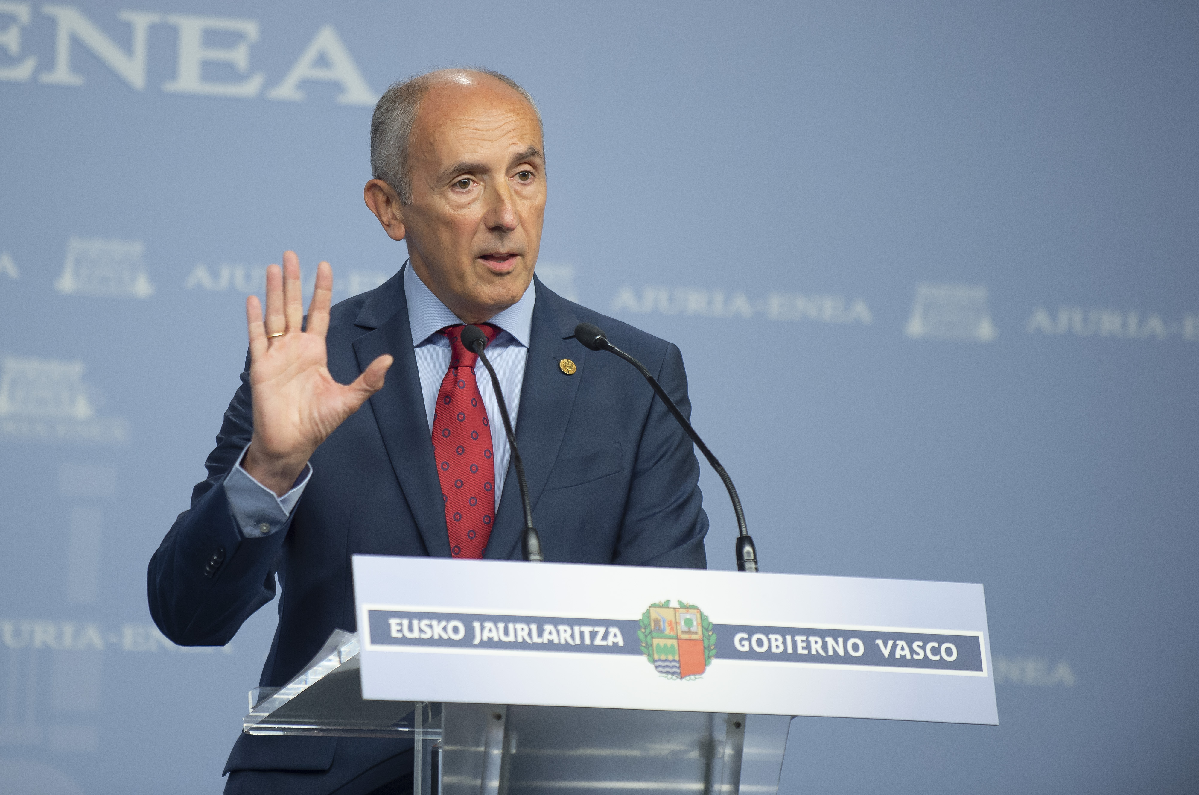 2018_09_18_consejo_gobierno_06.jpg