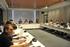 Eusko Jaurlaritzak proposamen multzo bat aurkeztu du Euskadin, Espainiako Estatuan eta Europan migrazio-erronkei erantzuteko