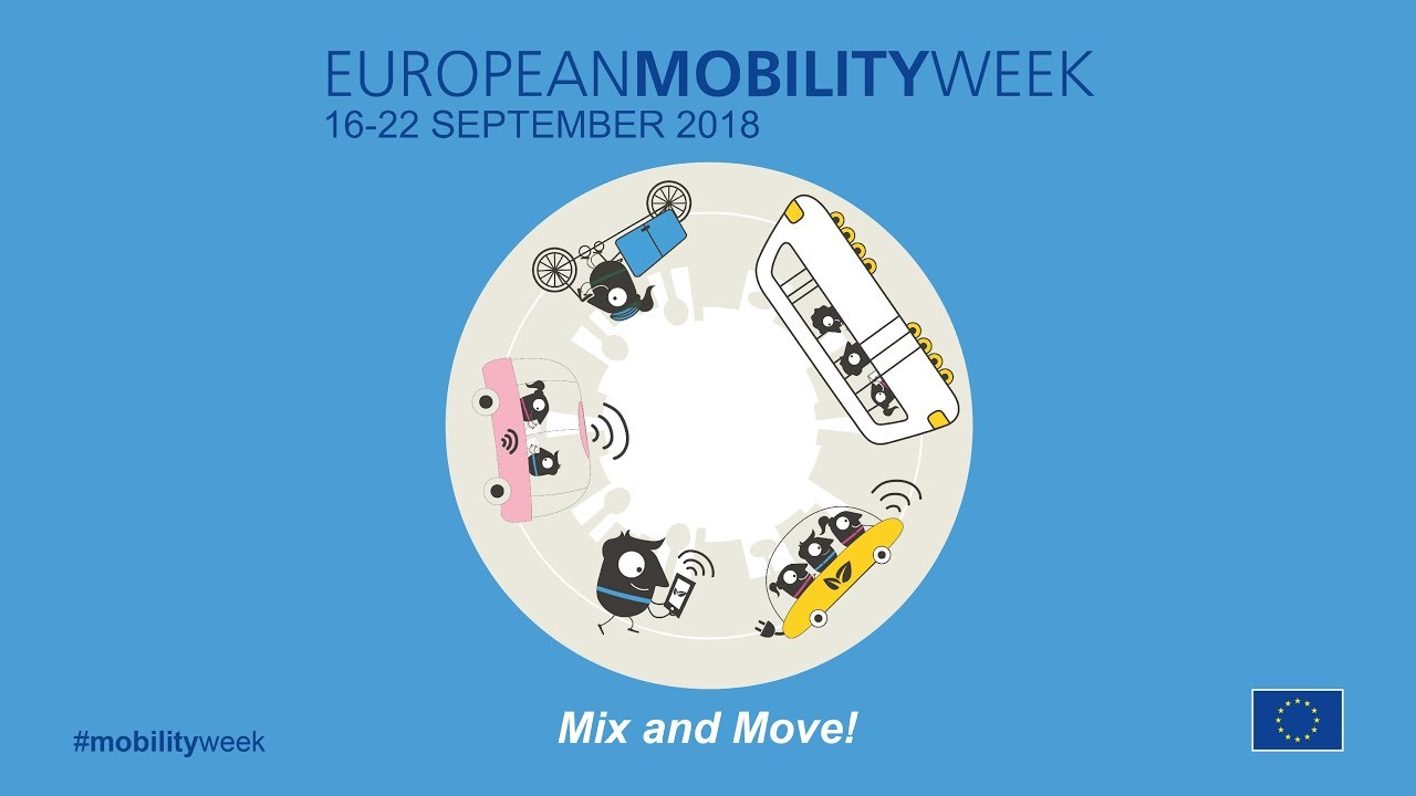 semana_movilidad.jpg