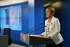 Declaración de compromiso del Gobierno Vasco con la Movilidad Sostenible