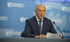 El Gobierno Vasco apuesta por una Administración más eficiente, transparente y próxima a la ciudadanía