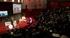 La Consejera San José inaugura el II Congreso sobre Gestión de la Edad en las Organizaciones