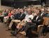 Gobierno Vasco impulsa el emprendimiento en la alimentación y presenta el Food BIND 4.0