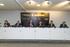"""Aiz: """"Europarako trenbide-lotura eta Gasteiz-Paris trenbide-autobidea izango dira mende honetako elementu logistiko garrantzitsuenak Araban"""""""