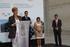 Sprilur inaugura nuevos pabellones y oficinas en el polígono Larramendi de Bergara y renueva su identidad corporativa