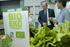 BioCultura Bilbao abre sus puertas con el objetivo de aumentar el consumo ecológico local
