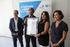 Amaia Gabantxo, galardonada con el Premio de Traducción Etxepare – LABORAL Kutxa
