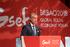 El Gobierno Vasco aboga por una economía de la cooperación