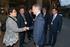 El Lehendakari ha mantenido un encuentro con el Alcalde de Seúl