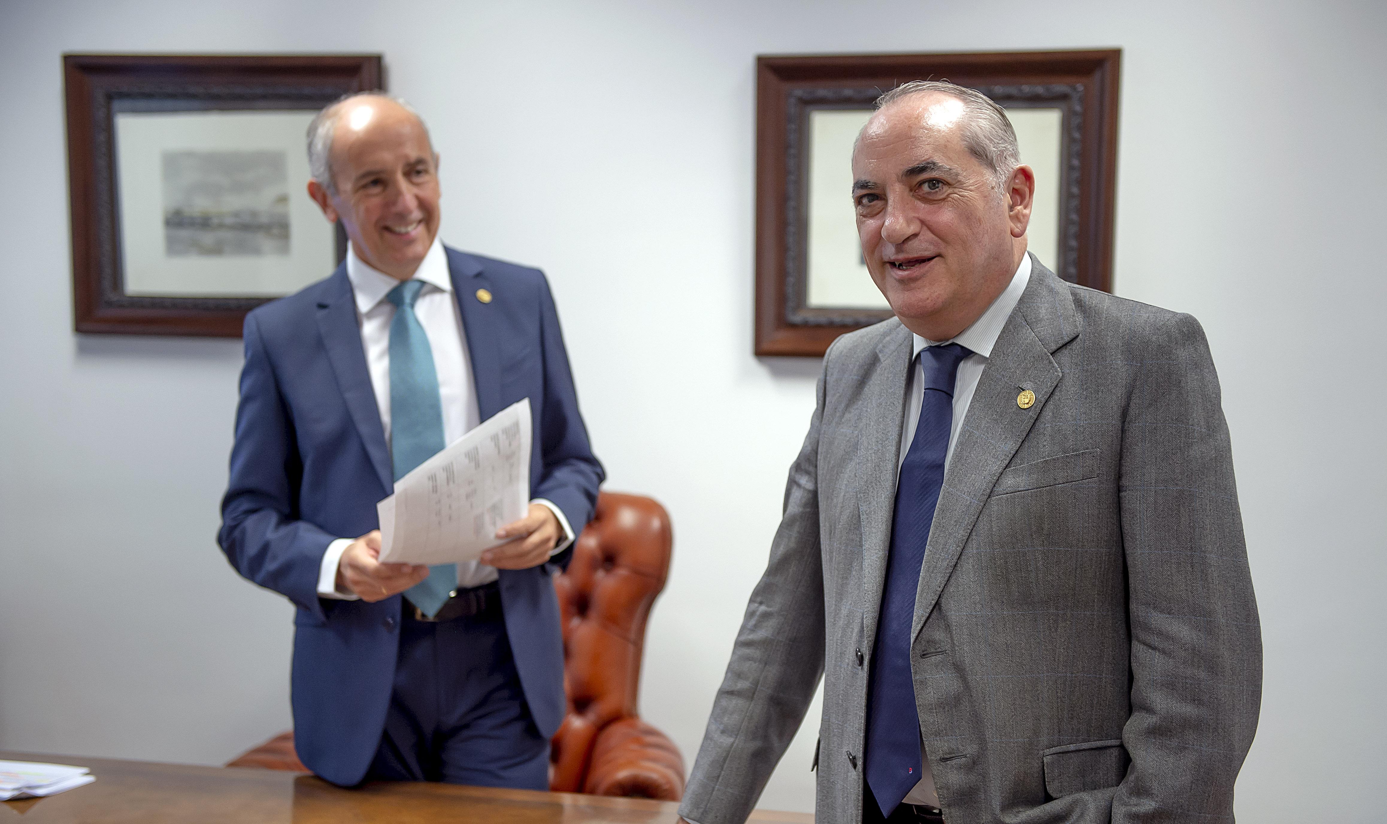 2018_10_02_consejo_gobierno.jpg
