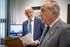 El Gobierno Vasco valora que la sentencia del Tribunal Constitucional permite el desarrollo pleno de la Ley de Vivienda