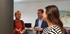 Los y las auxiliares de conversación de lengua extranjera inician esta semana su labor en las aulas vascas