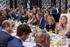 """El Lehendakari aboga por """"invertir y sumar"""" para seguir siendo un País competitivo"""