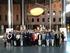 Instituciones y agentes sectoriales de Euskadi se comprometen a reducir la cantidad de alimentos desperdiciados en un 50%