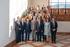 El Consejero Bingen Zupiria visita el Museo de Bellas Artes de Bilbao con motivo de su 110 aniversario