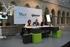 Acuerdo entre la Fundación Vital y el Departamento de Educación para el uso de los espacios del Convento de Betoño