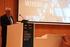 """Alberto Alberdi, Viceconsejero de Economía, Finanzas y Presupuestos,  inaugura la """"Jornada sobre Banca, Rentabilidad y Normalización Monetaria"""""""