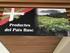 Carrefourrek euskal produktuak sustatuko ditu Katalunian
