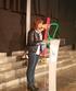 Cristina Uriarte participa en la apertura de la fiesta Kilometroak 2018, en Urretxu-Zumarraga
