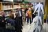 Expertos en lengua galesa visitan estos días Euskadi para conocer la labor desarrollada en materia de euskaldunización de adultos y desarrollo del euskera en la universidad