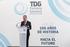 El Lehendakari destaca la vocación global, las propuestas innovadoras y los productos de gran calidad de TDG Clamping Solutions