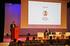 """El Director de Patrimonio y Contratación, David Alvarez, clausura el"""" Primer Congreso AGERS País Vasco, (Asociación Española de Gerencia de Riesgos y Seguros) """""""