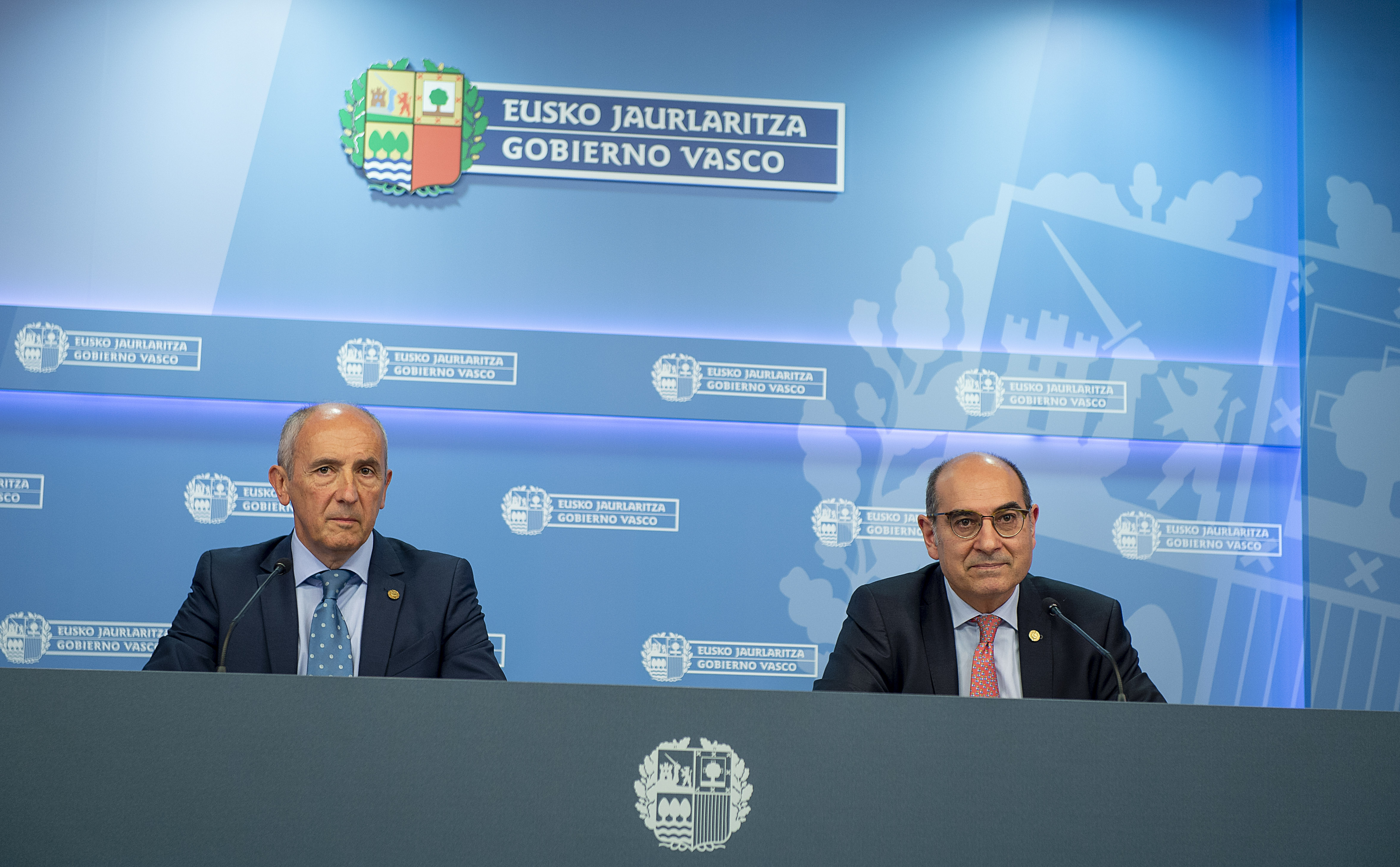 2018_10_09_consejo_gobierno_02.jpg
