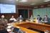 El Departamento de Salud y Osakidetza comparecen en el Parlamento Vasco para informar de las conclusiones de la investigación interna de la OPE 2016-2017 y avanzar hacia un nuevo modelo de selección de personal