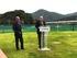 La estación de bombeo de Sukarrieta conducirá a partir de noviembre las aguas residuales de Busturia, Sukarrieta y Portuondo a la depuradora de Lamiarán