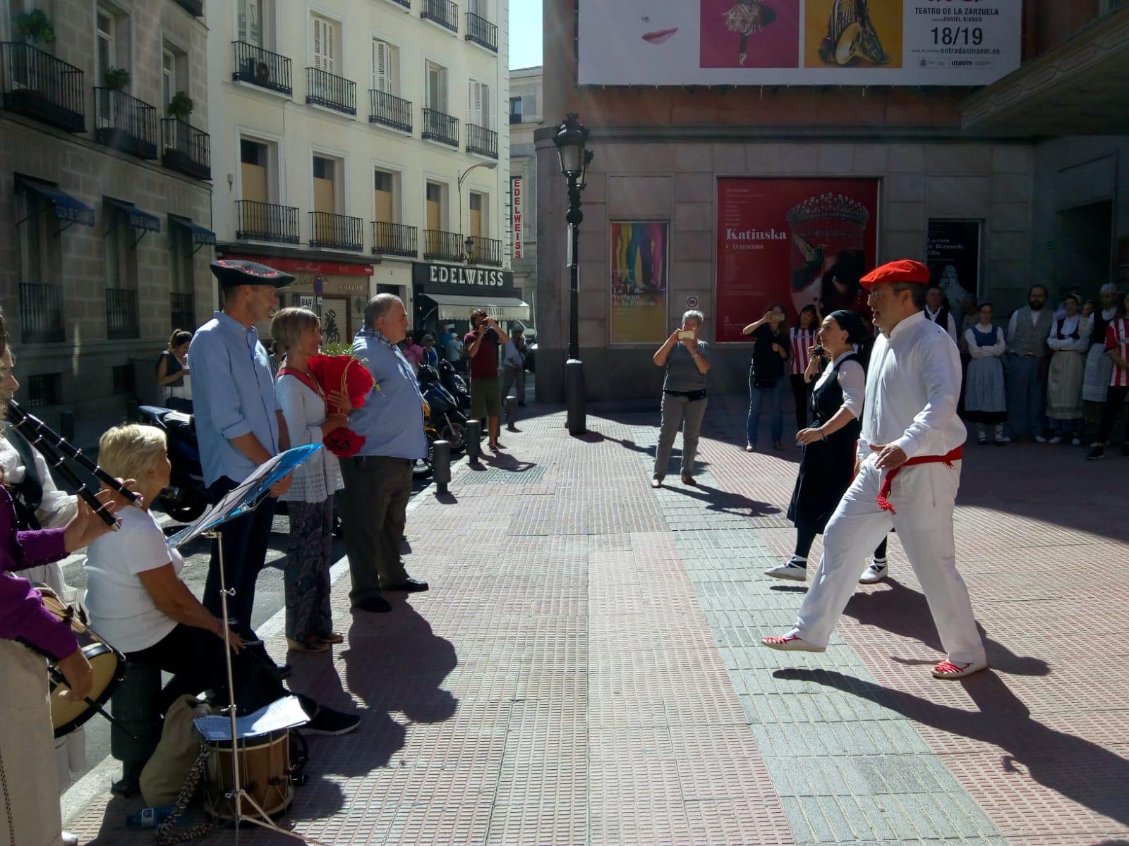 Madrid_01.jpg