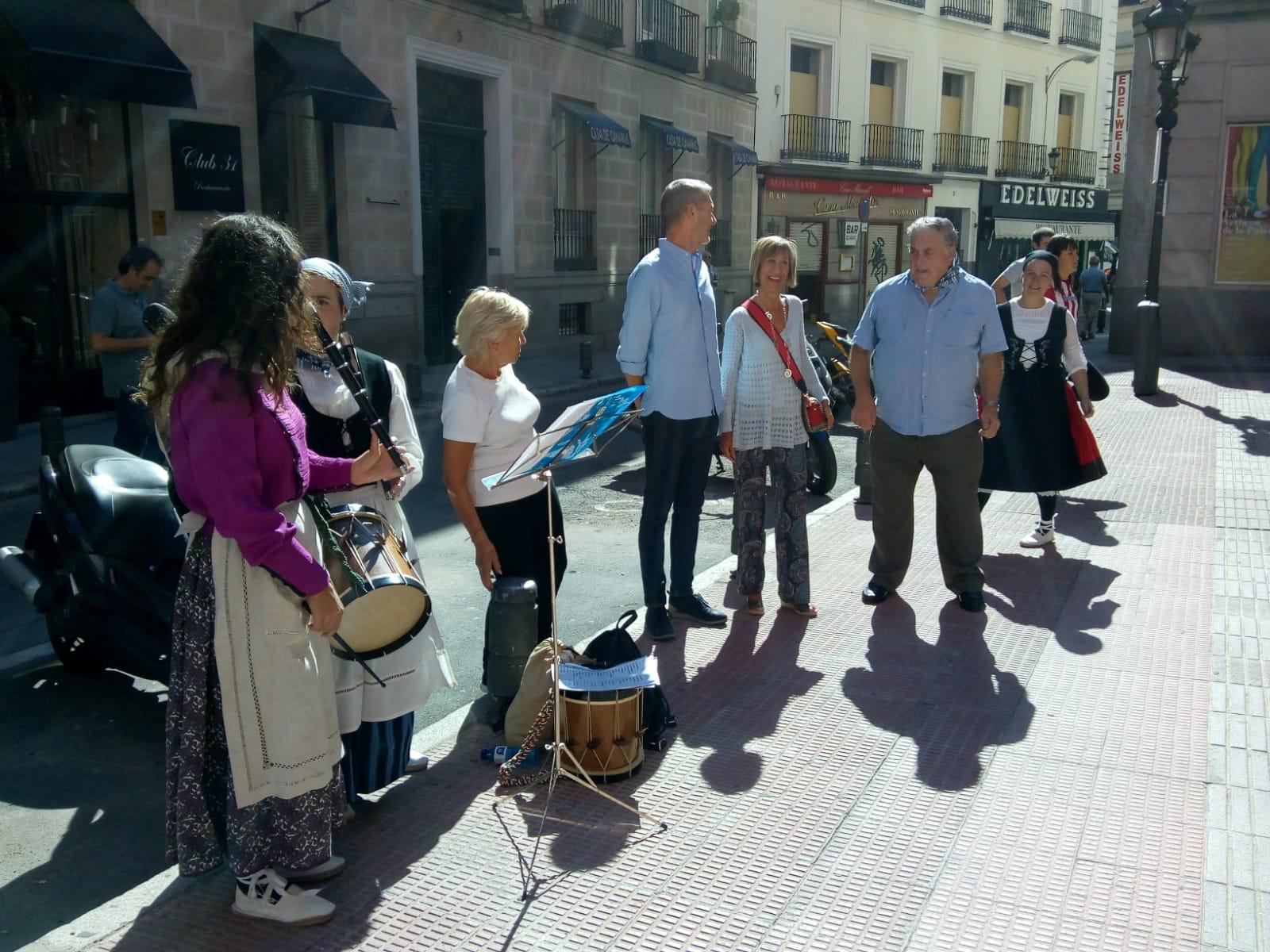 Madrid_03.jpg