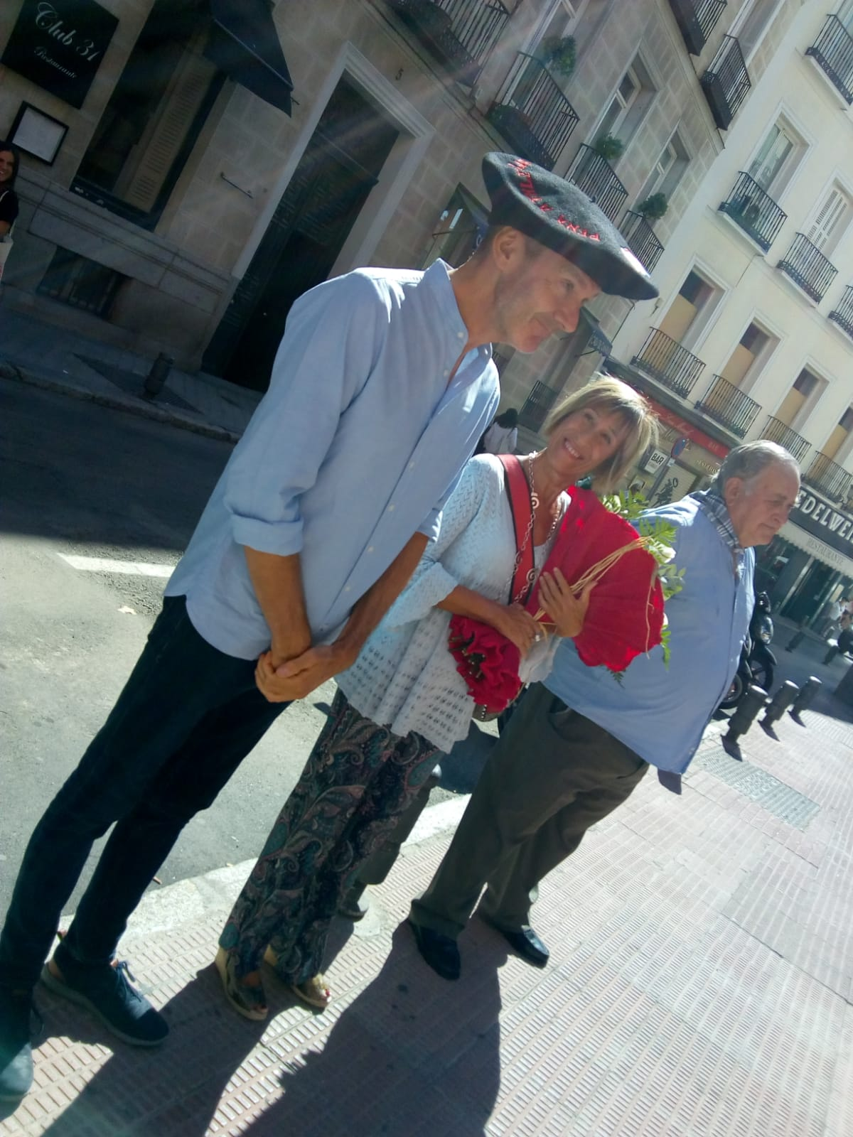 Madrid_05.jpg