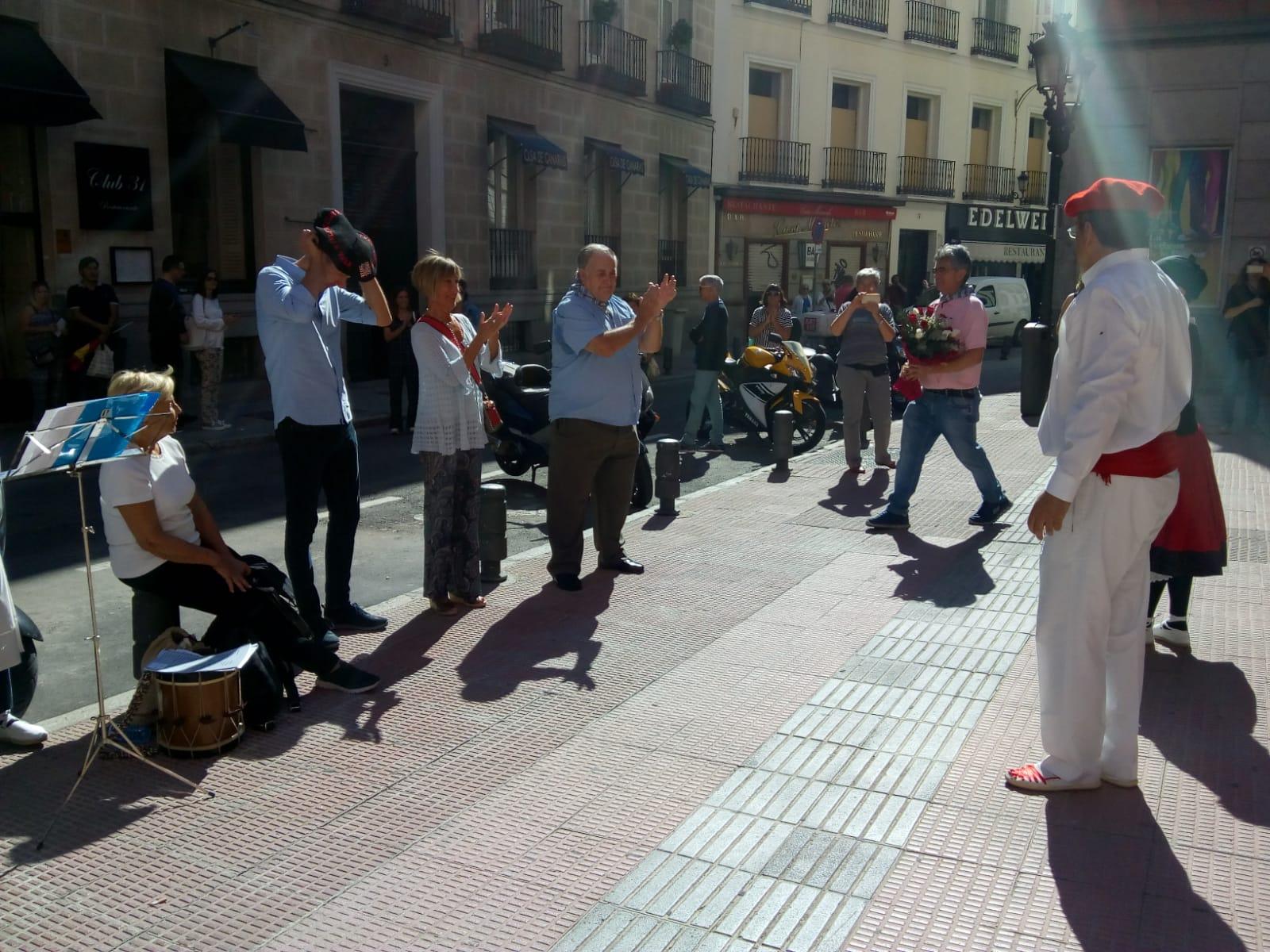 Madrid_08.jpg