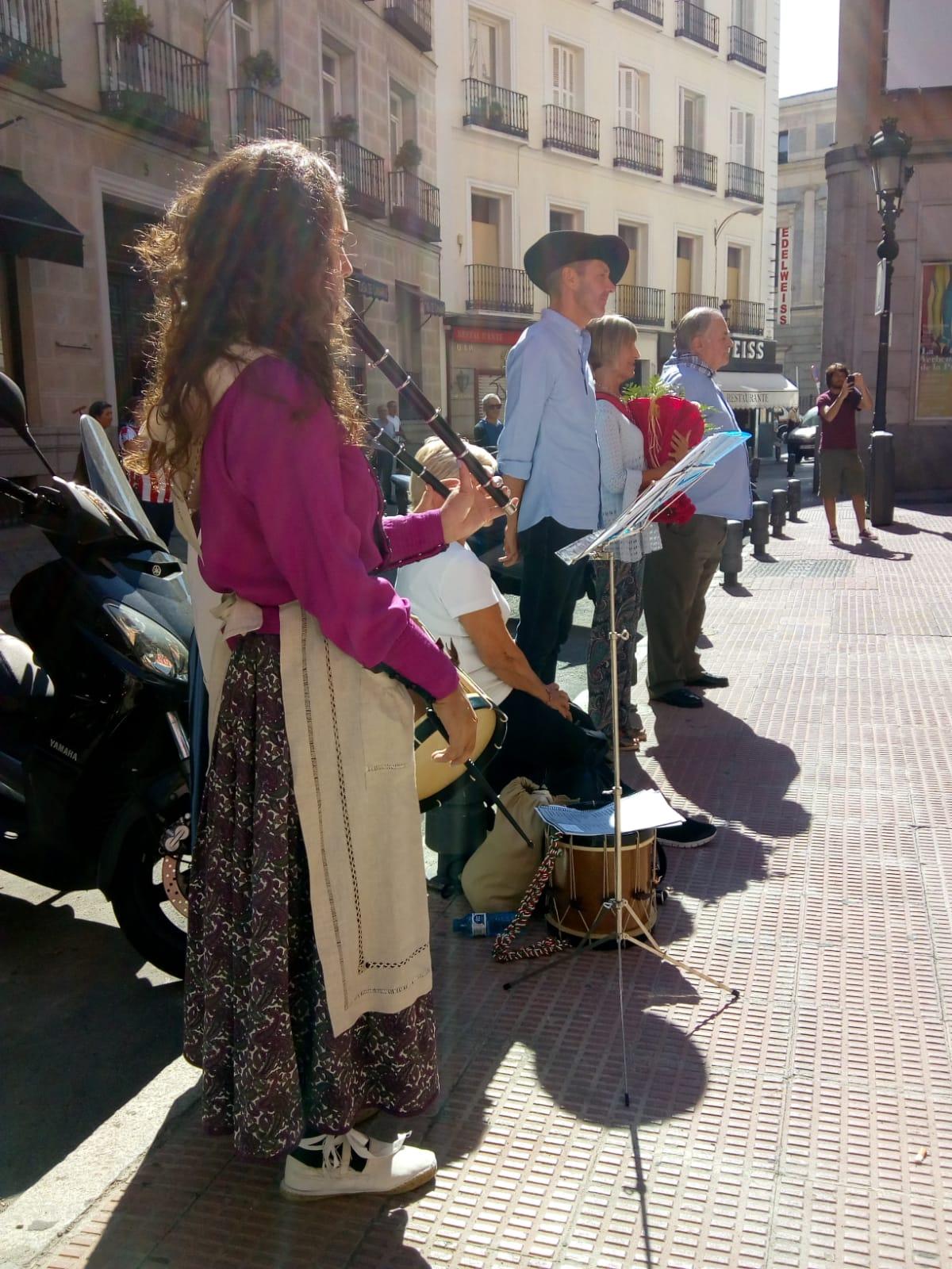 Madrid_10.jpg