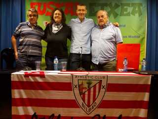Madrid 02