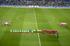 El Lehendakari ha asistido al partido de las selecciones de fútbol de Euskadi y Venezuela