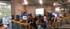 """La red Kzgunea impulsa """"Conectajoven"""", un proyecto intergeneracional para superar la brecha digital de las personas mayores"""