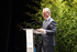 """El Lehendakari remarca la necesidad de """"reunirse, sumar fuerzas y cooperar"""" para favorecer la mejora de la empleabilidad de la juventud"""
