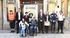 Donostia_2018-10-16.jpg